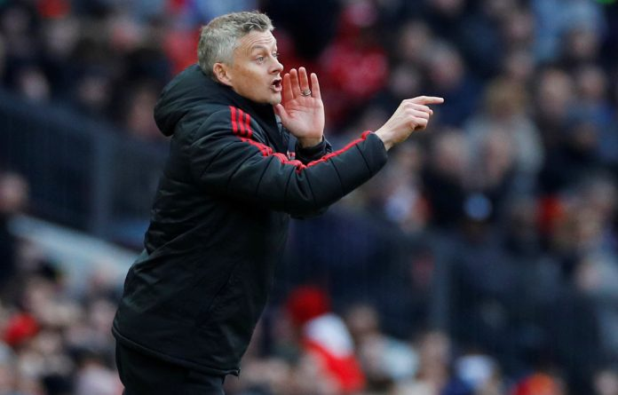 Ole Gunnar Solskjaer won his first away game in the Premier League in eight months after beating Norwich City on Sunday.