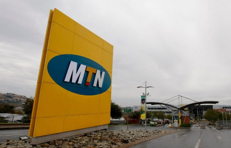 MTN's BEE share fracas goes to court