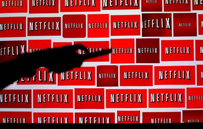 Netflix is continuing to expand globally — the company reported a 53% increase in international revenue for streaming subscriptions between 2017 and 2018.