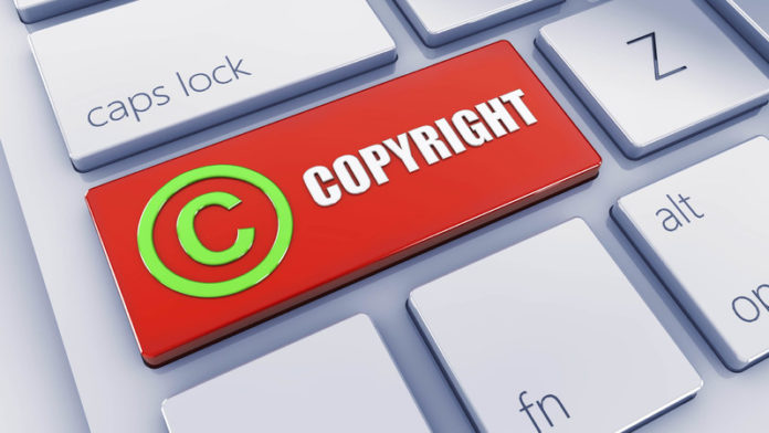 Copyright Amendment Bill sent back for the right reasons