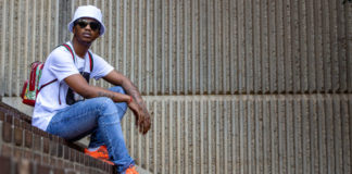 Finding Your Niche: Emtee