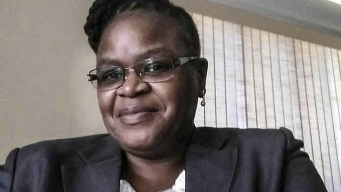 Public Protector 'played chess with the country'