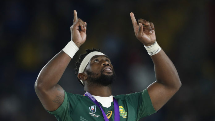 SA Rugby must run with this World Cup win