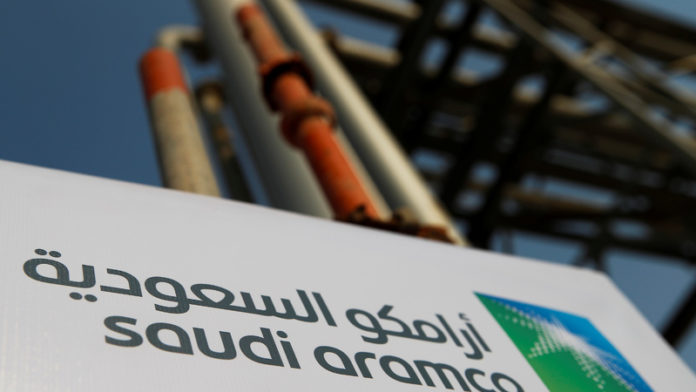 Aramco faces new test: shareholders