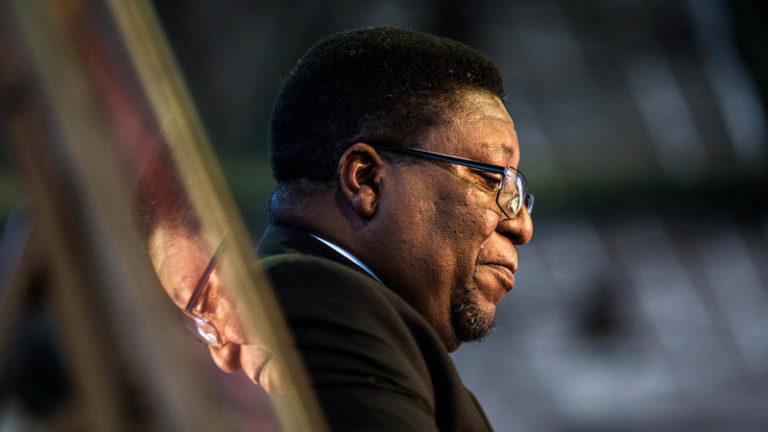 Bid for justice over R1.2bn tender