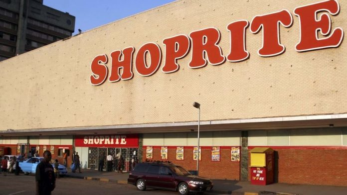 Shoprite delivers strong sales in SA market