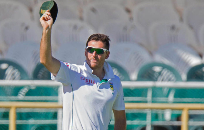 Former Proteas captain Graeme Smith has 'agreed in principle' to step in to help restore Cricket South Africa.