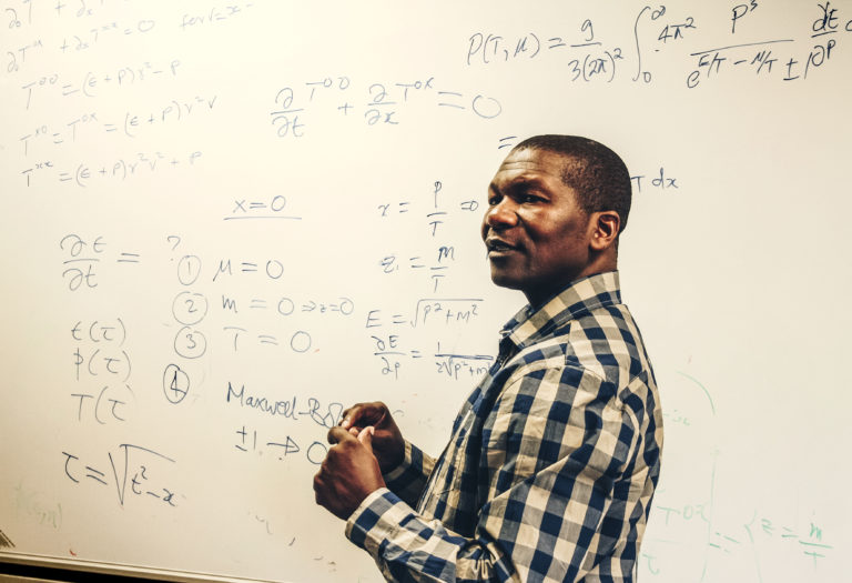 Why Vhembe is producing top matrics