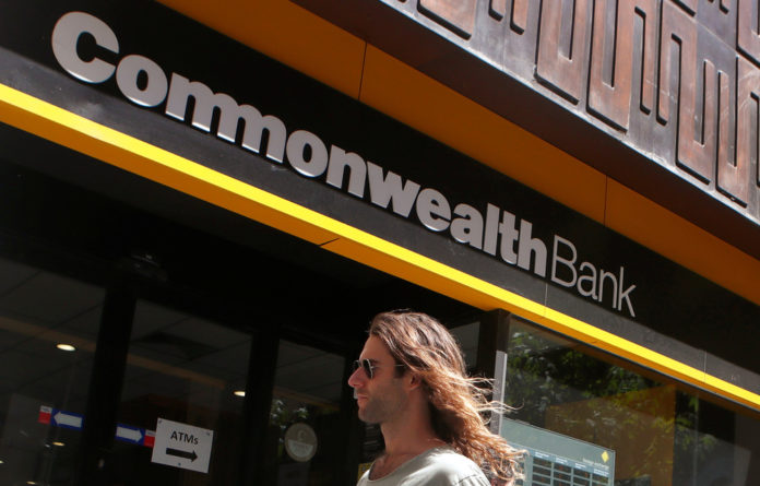 The Commonwealth Bank of Australia was sue​d for misleading investors by failing to disclose climate related risks in its 2016 annual report.
