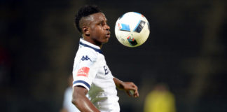 Papy Faty's death could have been avoided had the Burundian midfielder not defied doctors' orders