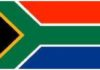 UK-Africa investment summit 2020: Think Africa Invest SA