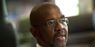 Dali Mpofu will now focus on high profile cases after losing out on a position in the EFF top six.