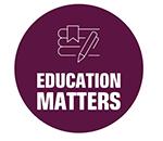 Educationmatters
