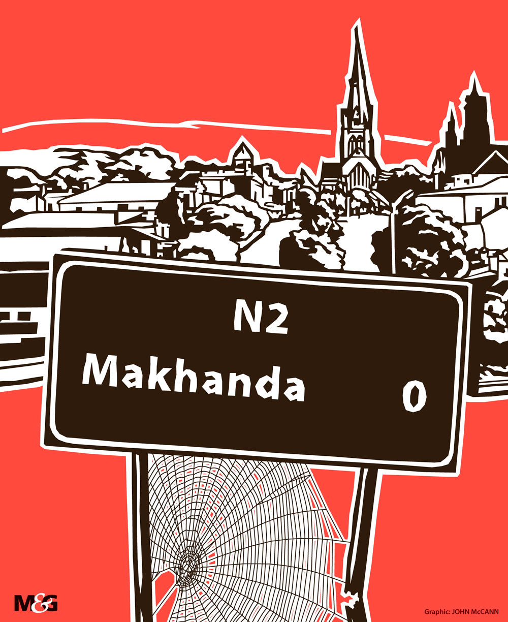 The Makhanda disaster cannot be ignored - Mail and Guardian