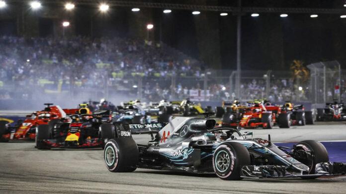 Formula-1-Virtual-Grand-Prix