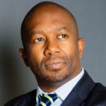 Chief executive of South African Tourism Sisa Ntshona is urging South Africans to stay home until the Covid-19 crisis has passed