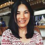 Loraine Law Yuen