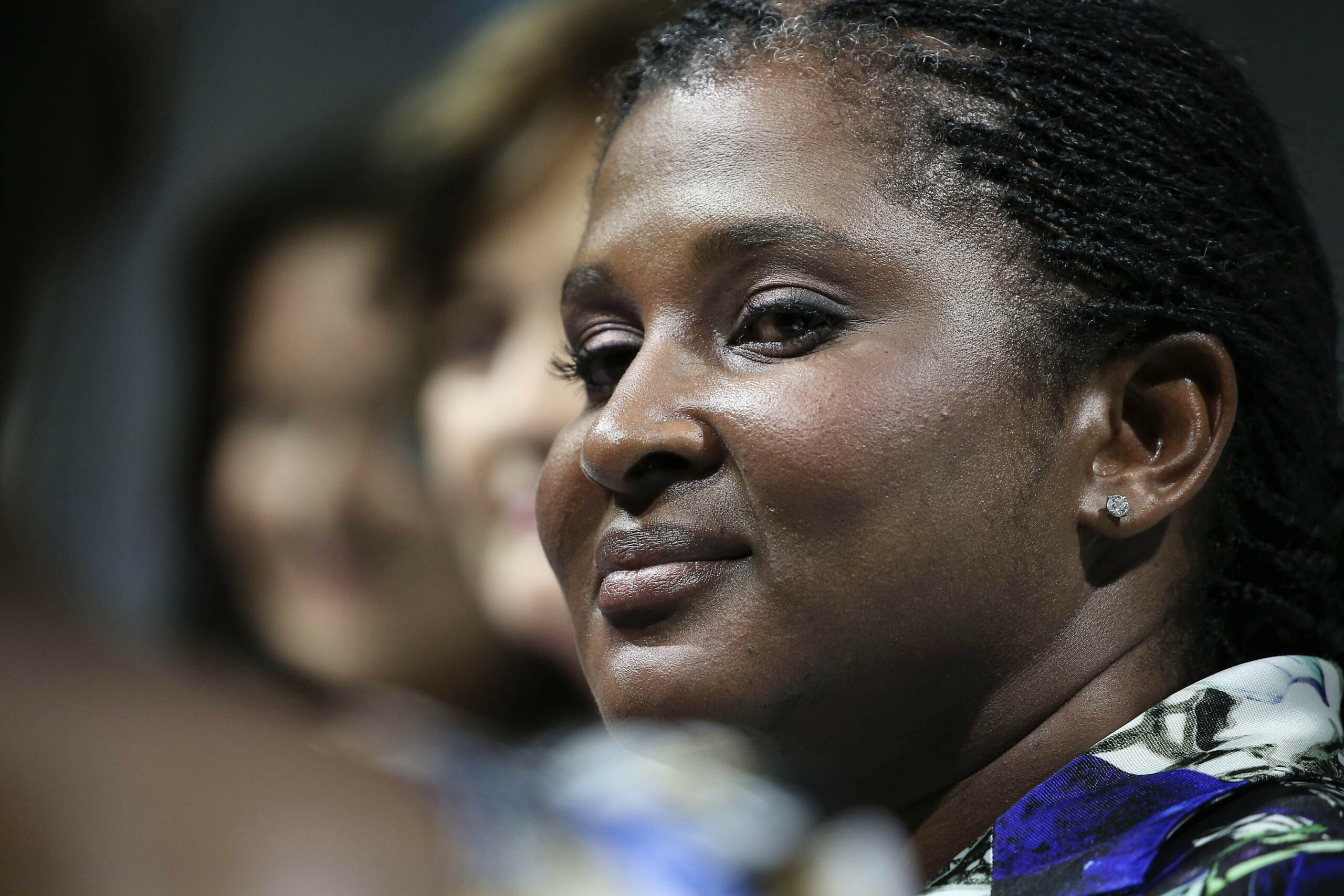 10 rules for aspiring politicians, according to Namibia's First Lady - Mail and Guardian