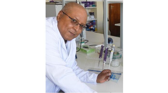 Novel Coronavirus Mutations Do Not Appear to Increase Transmissibility