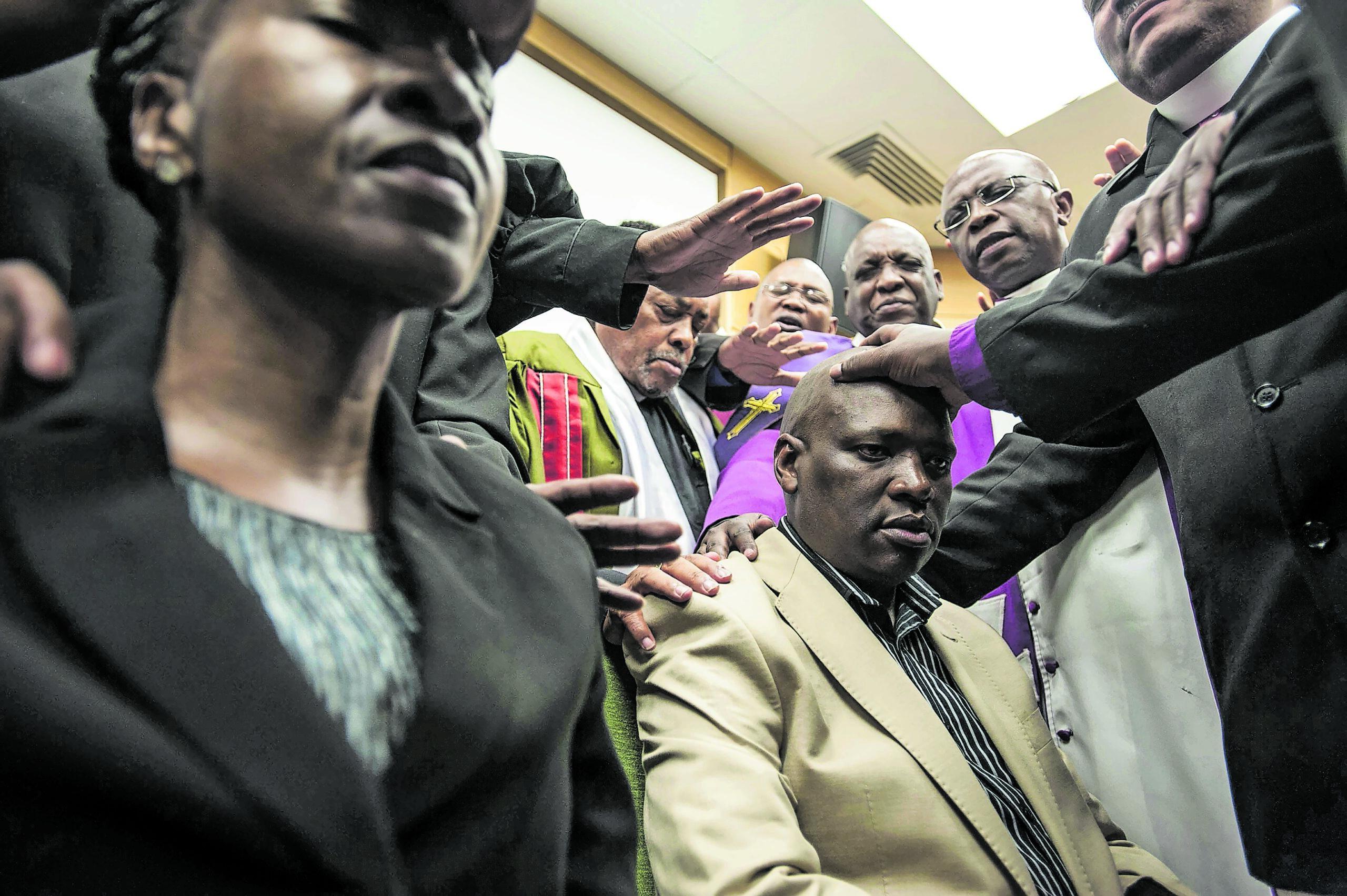 mg.co.za - Kiri Rupiah - Resuscitate the public broadcaster