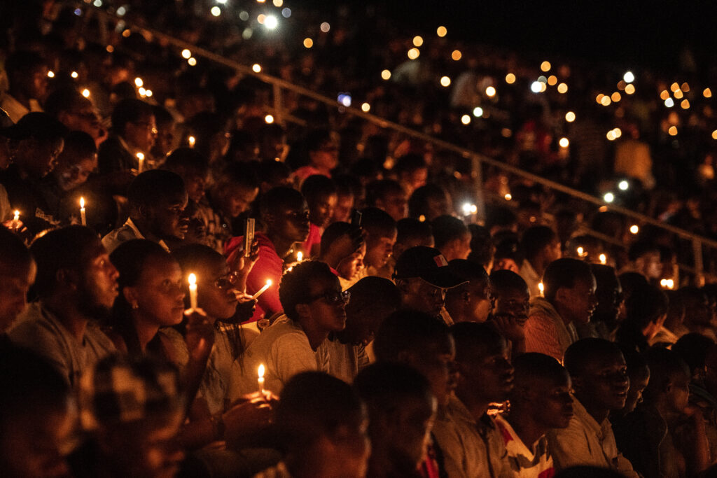 France 'bears significant responsibility' for enabling Rwandan genocide, report finds